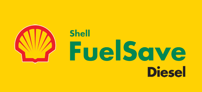 Diesel Fuel Station >> Shell Beeklaan - Tankstation